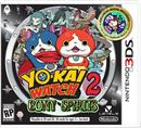 YO-KAI WATCH 2 Bony Spirits - 3DS - Magazin Jocuri 3DS Aventura