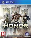For Honor PS4 - Magazin Jocuri PS4 Fighting