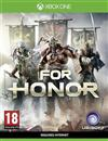 For Honor Xbox One - Magazin Jocuri Xbox One Fighting