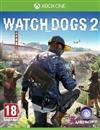 Watch Dogs 2 XBOX ONE  - Magazin Jocuri Xbox One Actiune