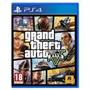 Grand Theft Auto V (GTA 5) PS4 - Magazin Jocuri PS4 Actiune