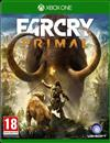 Far Cry Primal XBOX ONE - Magazin Jocuri Xbox One Survival