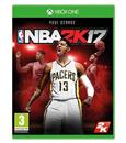 NBA 2K17 XBOX ONE - Magazin Jocuri Xbox One Sport
