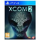 XCOM 2 PS4 - Magazin Jocuri PS4 Survival