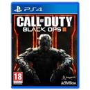 Joc Call of Duty Black OPS 3 pentru PS4 - Magazin Jocuri PS4 First Person Shooter